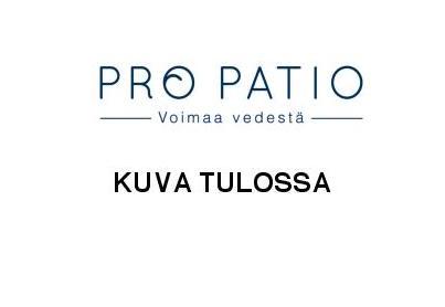 Safe-T-Rail Turvakahva, rosteri